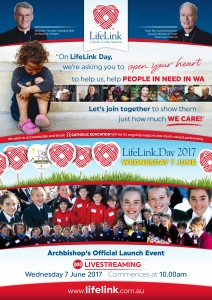 MEC1703010 LifeLink Day Primary Poster FINAL