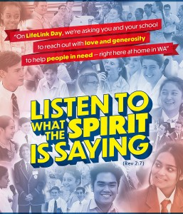 LifeLink 2019 Secondary School Poster_image