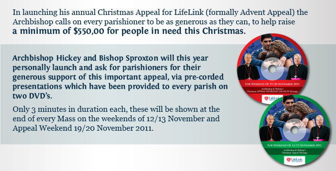 Christmas_Appeal_20115
