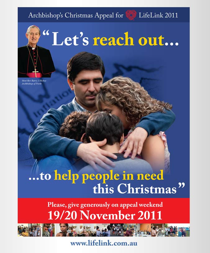 Christmas_Appeal_20119