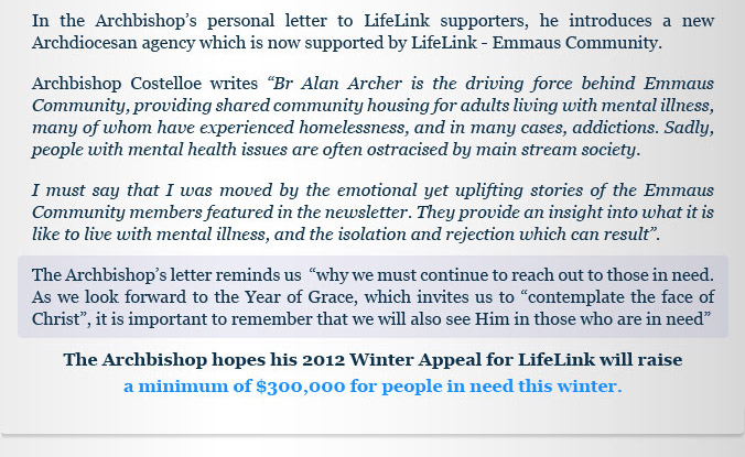 winter-appeal-2012