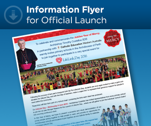 Download Primary Info Flyer