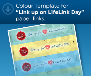Download Primary Template Colour