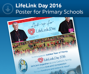 Download_Primary Poster