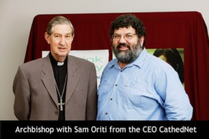 Archbishop_with_Sam_Oriti_from_the_CEO_CathedNet2_gallery