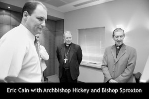 Eric_Cain_with_Archbishop_Hickey_and_Bishop_Sproxton_copy1_gallery