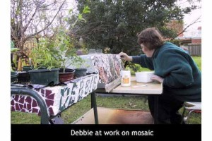 Debbie_at_work_on_mosaic__gallery