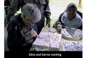 Edna_and_Karina_working_gallery