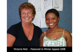 Victoria_Noti_Featured_in_Winter_Appeal_2008_gallery