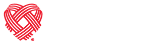 LifeLink - Catholic Caring Agencies